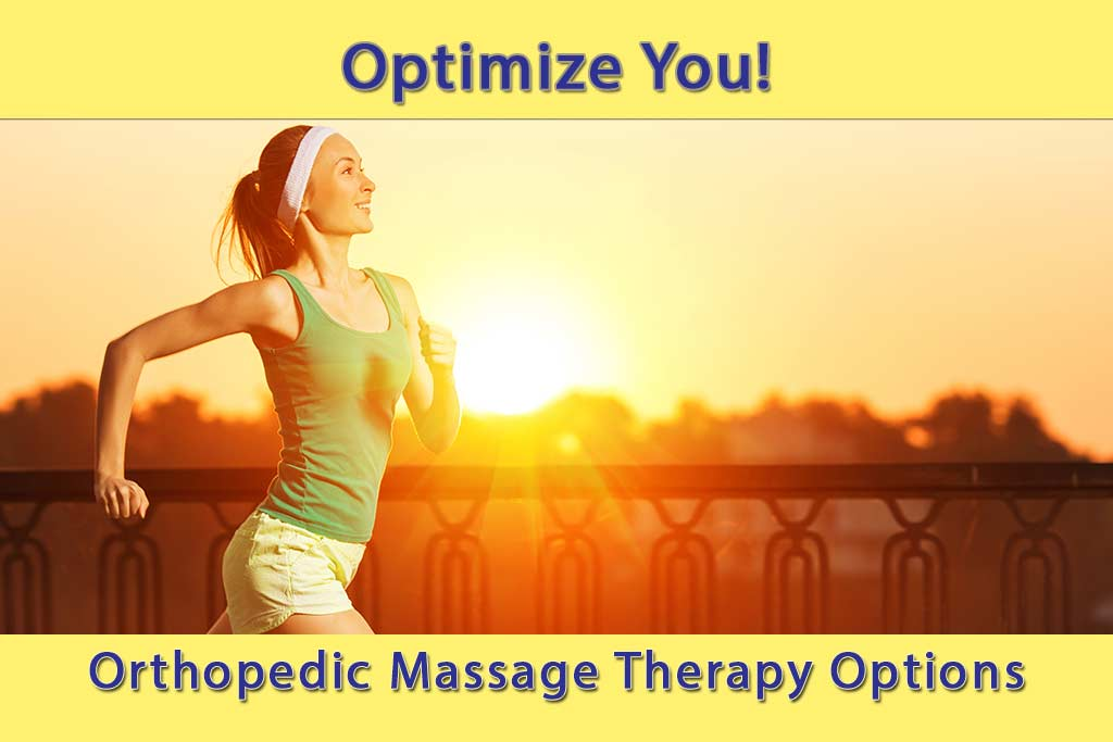 optimize-you-massage-therapy-options-the-mind-body-whisperer-massage-and-fitness-wilmington-delaware