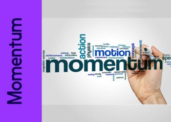 How Mind Momentum Will Save Your Day & Create the Life You Want