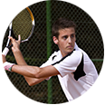 Get Your Tennis Advantage with TMBW Sports Massage