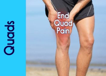 End Your Quad Pain!